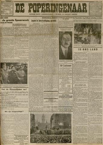 De Poperinghenaar (1904-1914,1919-1944)  1937-10-17