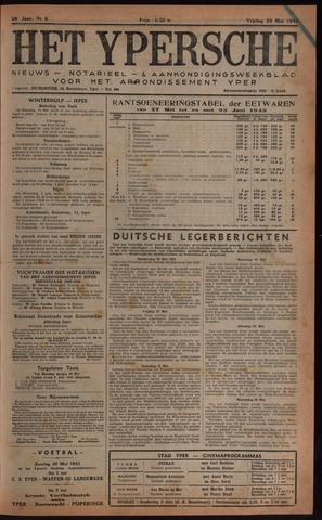 Het Ypersch nieuws (1929-1971) 1943-05-28