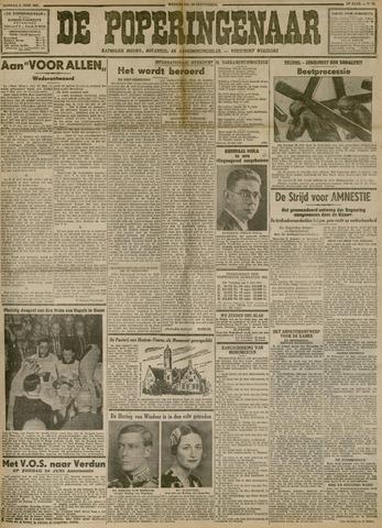 De Poperinghenaar (1904-1914,1919-1944)  1937-06-06