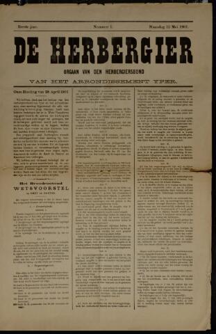 De Herbergier (1901) 1901-05-13