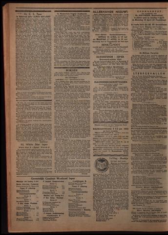 Het Ypersch nieuws (1929-1971) 1944-04-07