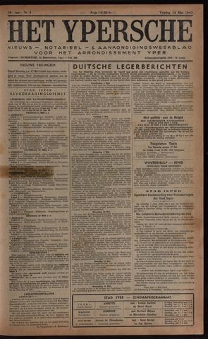 Het Ypersch nieuws (1929-1971) 1943-05-14