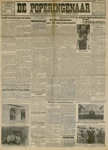 De Poperinghenaar (1904-1914,1919-1944)  1937-04-04