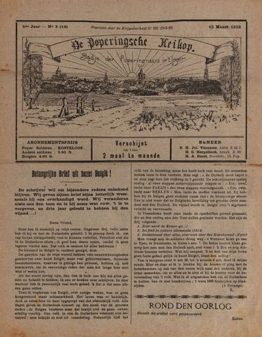 De Poperingsche Keikop (1917-1919) 1918-03-15