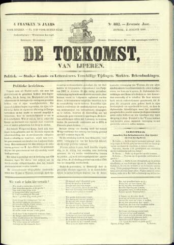 De Toekomst (1862 - 1894) 1868-08-02