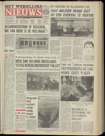 Het Wekelijks Nieuws (1946-1990) 1978-03-10