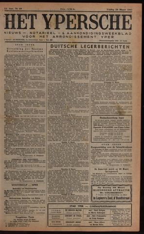 Het Ypersch nieuws (1929-1971) 1943-03-26