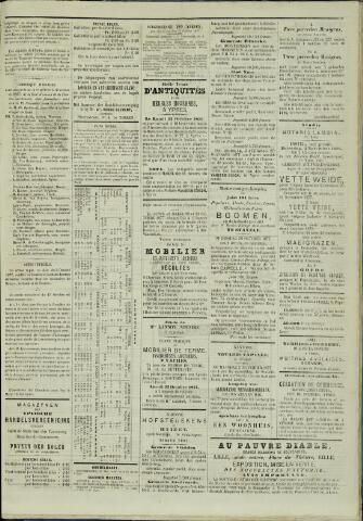 Journal d'Ypres (1874 - 1913) 1877-10-24