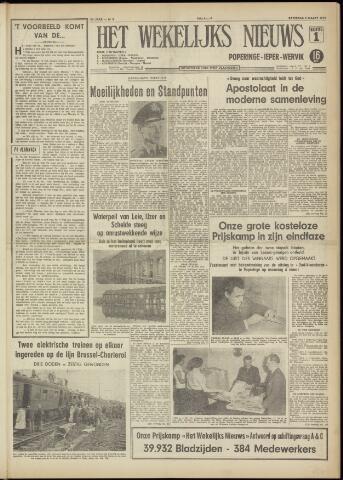 Het Wekelijks Nieuws (1946-1990) 1957-03-02