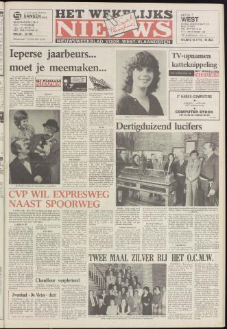 Het Wekelijks Nieuws (1946-1990) 1979-04-13
