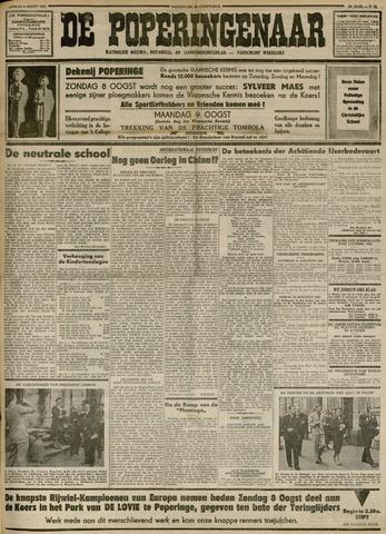 De Poperinghenaar (1904-1914,1919-1944)  1937-08-08