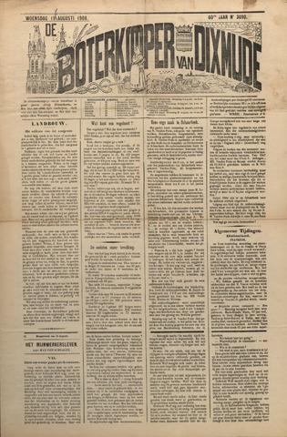 De Boterkoper 1908-08-19