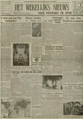 Het Wekelijks Nieuws (1946-1990) 1951-09-01