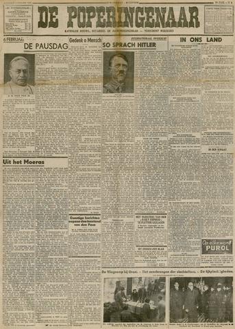 De Poperinghenaar (1904-1914,1919-1944)  1937-02-07