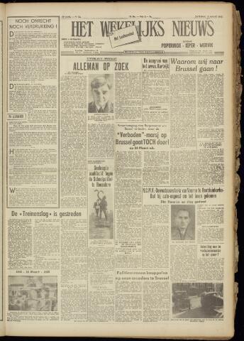 Het Wekelijks Nieuws (1946-1990) 1955-03-19