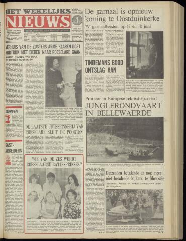 Het Wekelijks Nieuws (1946-1990) 1978-06-16