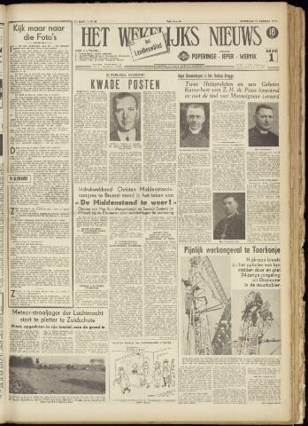 Het Wekelijks Nieuws (1946-1990) 1955-10-15