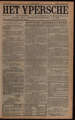 Het Ypersch nieuws (1929-1971) 1943-03-12