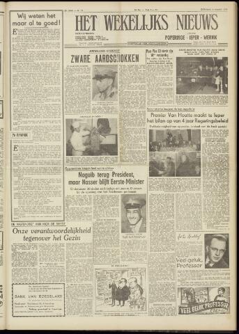 Het Wekelijks Nieuws (1946-1990) 1954-03-06