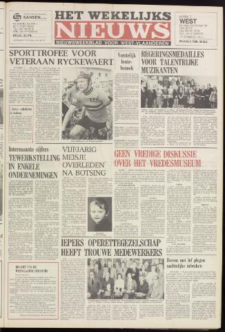 Het Wekelijks Nieuws (1946-1990) 1979-02-02