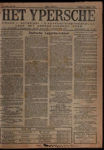 Het Ypersch nieuws (1929-1971) 1944-03-31
