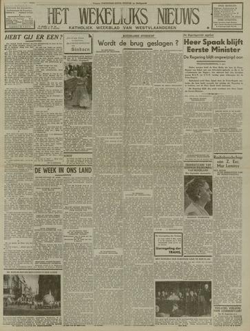 Het Wekelijks Nieuws (1946-1990) 1948-05-15