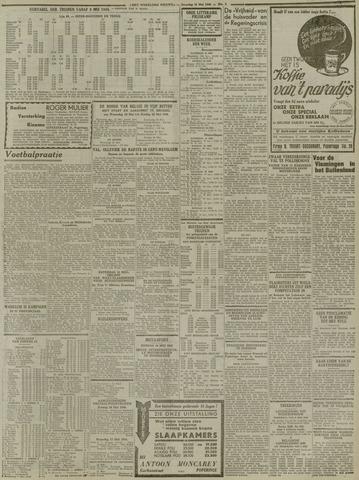 Het Wekelijks Nieuws (1946-1990) 1948-05-22