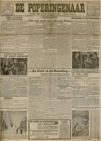 De Poperinghenaar (1904-1914,1919-1944)  1937-12-19