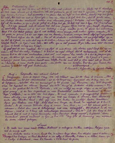 Het Poperinghenaartje (1915-1918) 1915-01-02