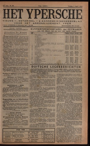 Het Ypersch nieuws (1929-1971) 1943-04-02