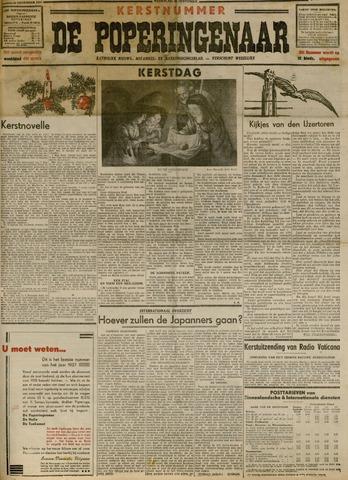 De Poperinghenaar (1904-1914,1919-1944)  1937-12-26