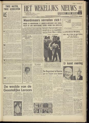 Het Wekelijks Nieuws (1946-1990) 1959-08-07