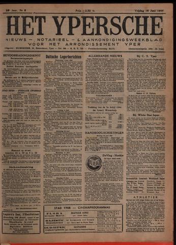 Het Ypersch nieuws (1929-1971) 1944-06-16