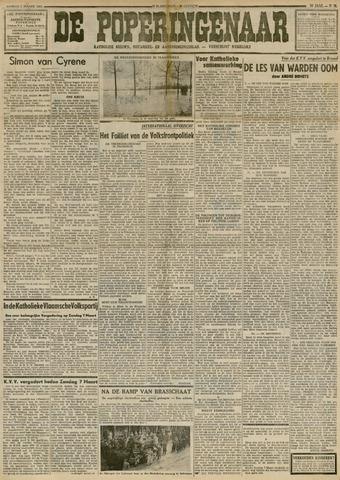 De Poperinghenaar (1904-1914,1919-1944)  1937-03-07