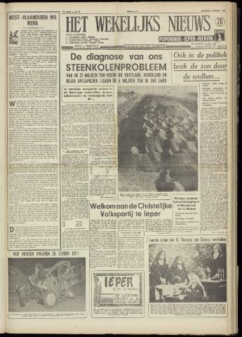 Het Wekelijks Nieuws (1946-1990) 1959-03-06