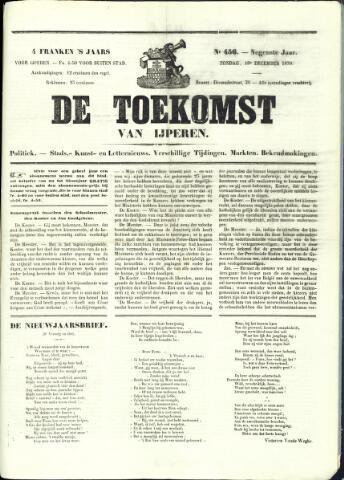 De Toekomst (1862 - 1894) 1870-12-18