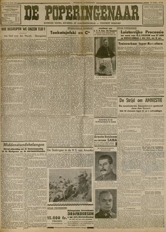De Poperinghenaar (1904-1914,1919-1944)  1937-06-20