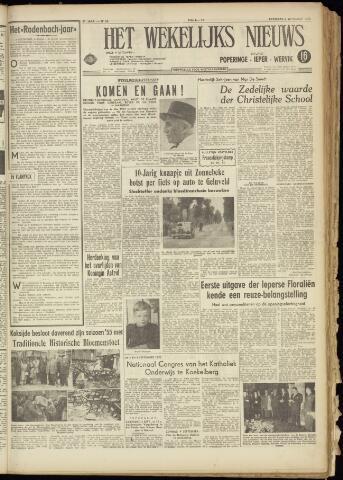 Het Wekelijks Nieuws (1946-1990) 1955-09-03