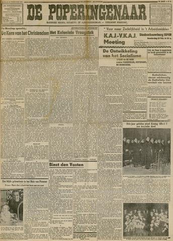 De Poperinghenaar (1904-1914,1919-1944)  1937-02-21