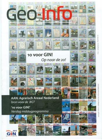 Geo-Info 2013-11-01