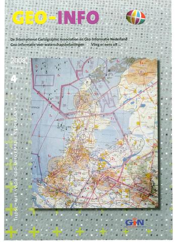 Geo-Info 2008-04-01