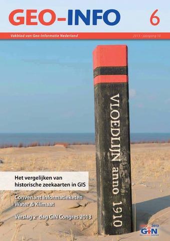 Geo-Info 2013-06-01