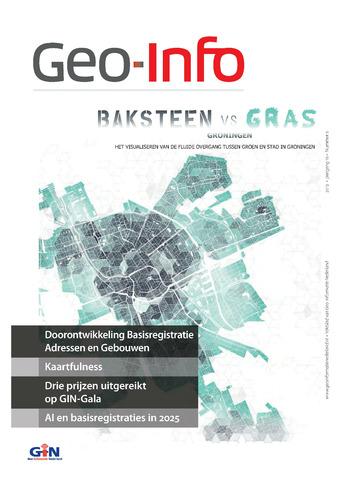 Geo-Info 2019-12-18