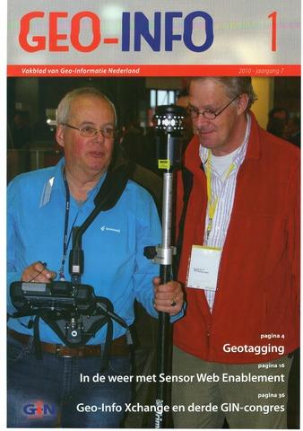 Geo-Info 2010-01-01