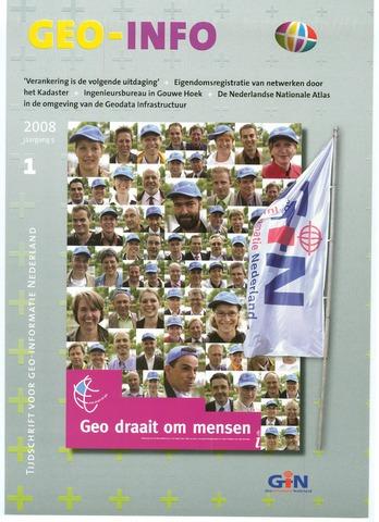 Geo-Info 2008-01-01