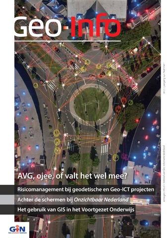 Geo-Info 2017