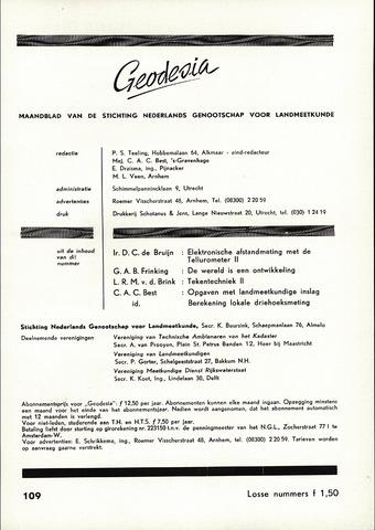 (NGT) Geodesia 1960-06-01