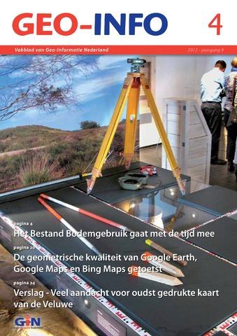 Geo-Info 2012-04-01