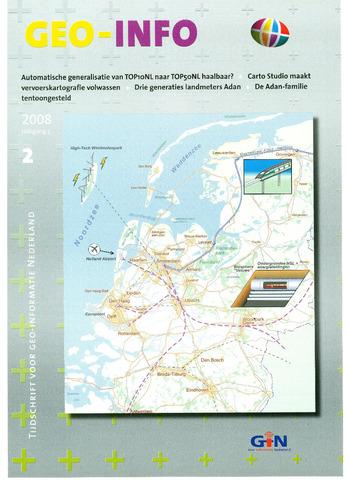 Geo-Info 2008-02-01