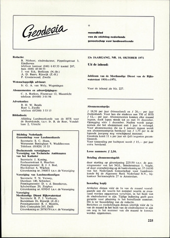(NGT) Geodesia 1971-10-01